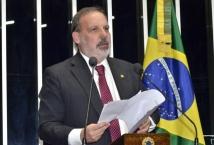 Senador Armando Monteiro pode ir para o MDIC