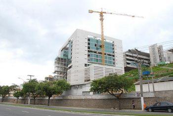 Investigação sobre sede da Petrobras em Vitória é encaminhada ...