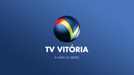 Capixaba pode acompanhar os telejornais da TV Vitória ao vivo pelo Folha Vitória. Saiba como!