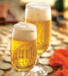 Saiba qual cerveja ideal para o verão