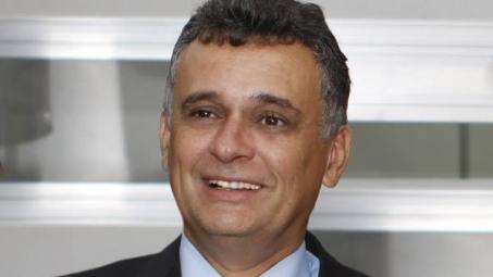 Audifax melhora e campanha do prefeito deve ser intensificada na ...