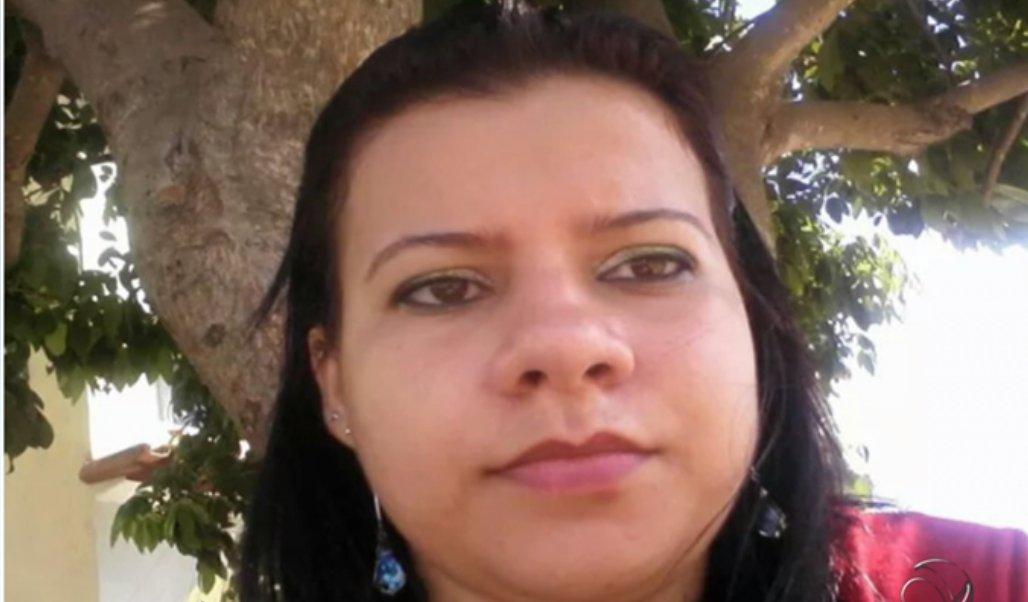 Acusado de matar a ex-mulher dentro de ônibus em Colatina é preso