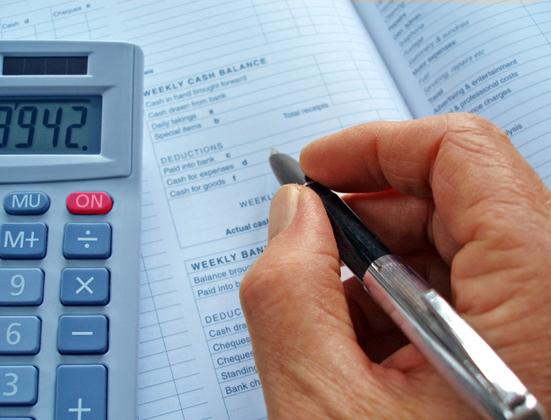 Com as novas regras é preciso cuidado ao declarar imposto de renda