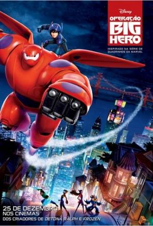 Cartaz /entretenimento/cinema/filme/operacao-big-hero.html