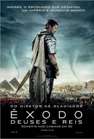 Cartaz /entretenimento/cinema/filme/exodo-deuses-e-reis.html