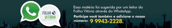 Lancha de luxo pega fogo e assusta banhistas da Praia do Morro ...