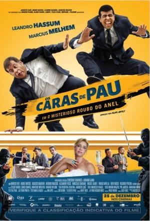 Cartaz /entretenimento/cinema/filme/os-caras-de-pau-em-o-misterioso-roubo-do-anel.html