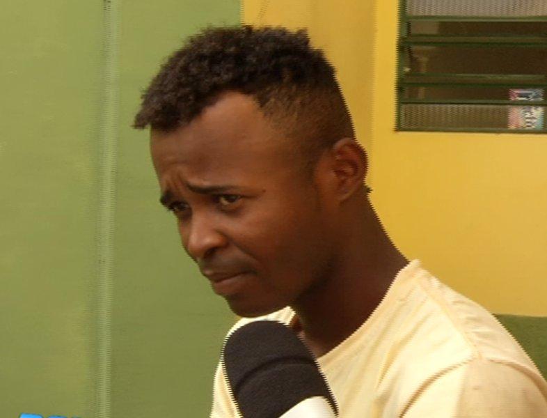 Desconfiado de traição no WhatsApp, homem agride a mulher e vai ...