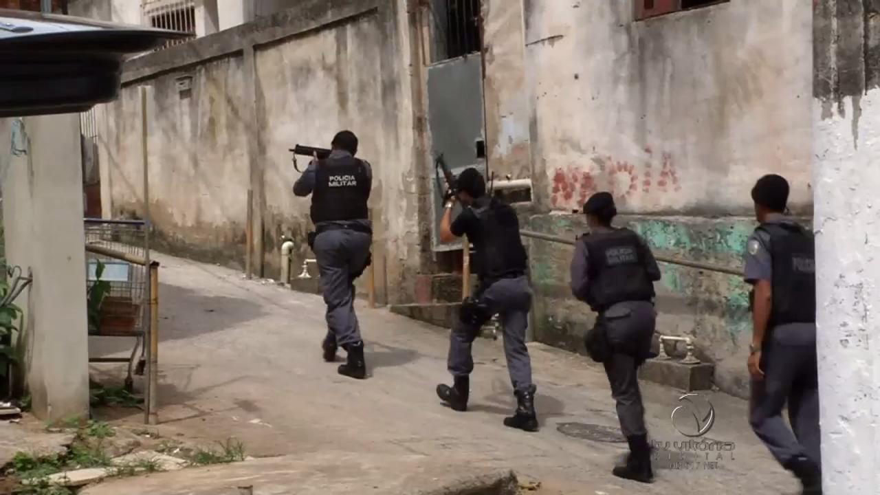 Confira os fatos que marcaram 2014 no Espírito Santo | Folha Vitória