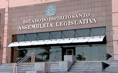 Hartung confirma presença em cerimônia de posse dos deputados ... - Folha Vitória