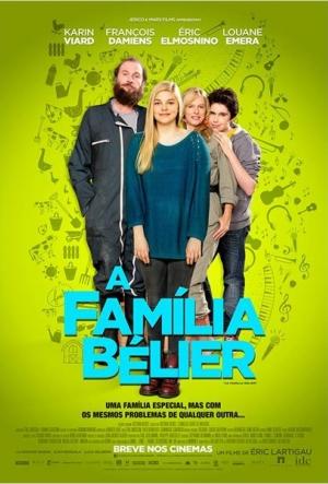 Cartaz /entretenimento/cinema/filme/a-familia-belier.html