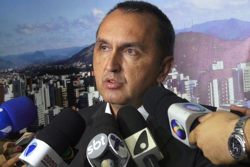 Prefeitura de Vila Velha pode gastar até R$ 2 milhões em lanches ...