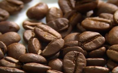 Venda Nova do Imigrante resgata receitas à base de café | Folha ...
