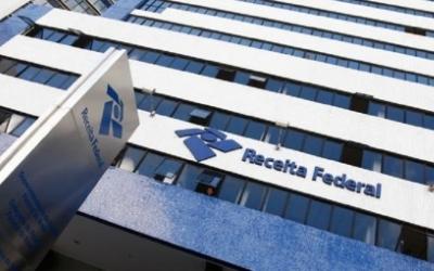 Receita Federal deposita hoje lote residual do Imposto de Renda ...