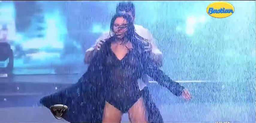 """Novo """" Programa do Gugu"""" terá Dança dos famosos na """"tempestade ..."""