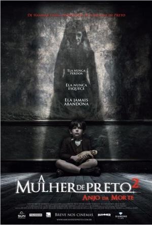 Cartaz /entretenimento/cinema/filme/a-mulher-de-preto-2-anjo-da-morte.html