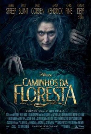 Cartaz /entretenimento/cinema/filme/caminhos-da-floresta.html