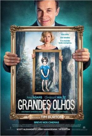Cartaz /entretenimento/cinema/filme/grandes-olhos.html