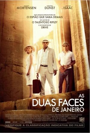 Cartaz /entretenimento/cinema/filme/as-duas-faces-de-janeiro.html