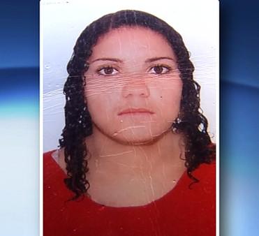 Mãe acaba morta após briga de crianças na Serra | Folha Vitória