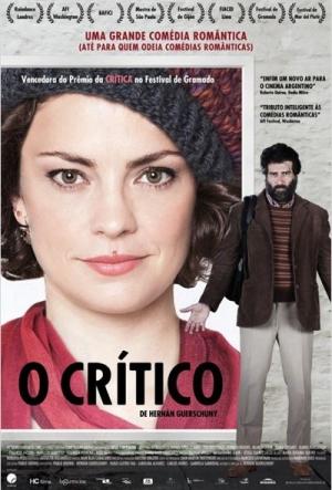 Cartaz /entretenimento/cinema/filme/o-critico.html