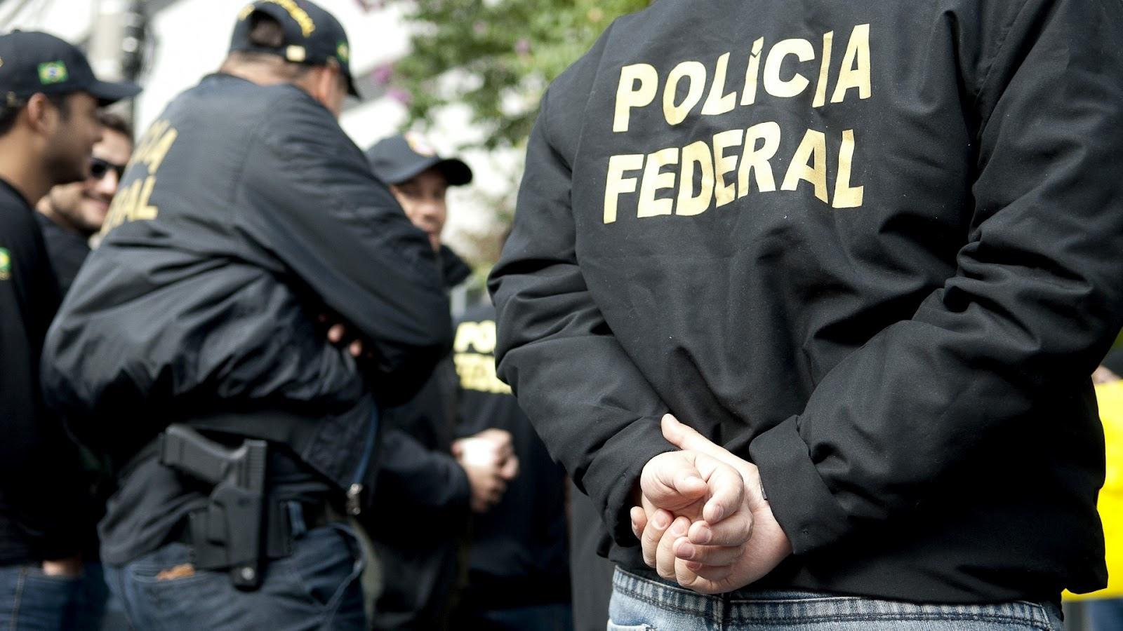 Polícia Federal usa Lava Jato para buscar autonomia | Folha Vitória