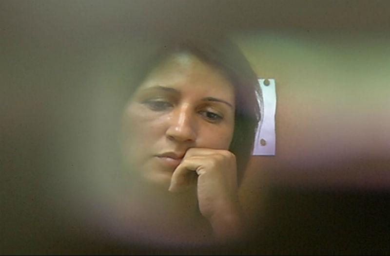 Falsa advogada é presa em Vitória com documentos falsos | Folha ...