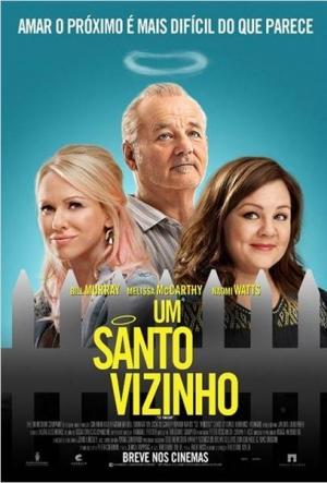 Cartaz /entretenimento/cinema/filme/um-santo-vizinho.html