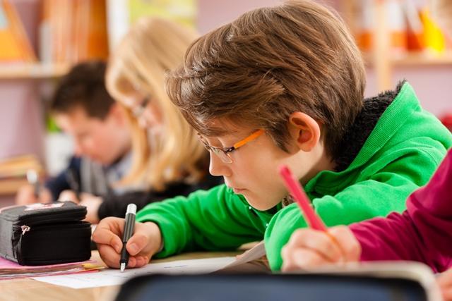 Projeto tem como objetivo padronizar 60% currículo da educação ...