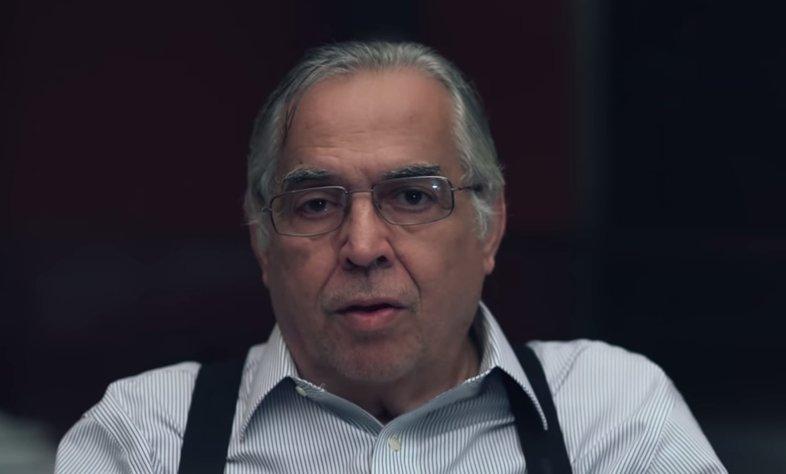 Eurico acusa catarinense vice da CBF de pressionar juízes e detona ...