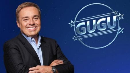 Gugu explode em audiência e tem maior índice da Record   Folha ...