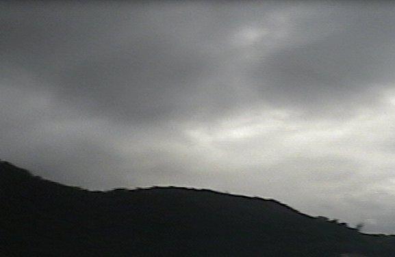 Chuva deve permanecer até a próxima quinta-feira no ES, diz ...
