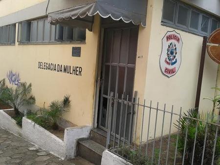 Dono de escola é acusado de abusar de três alunas em Cachoeiro ...