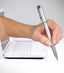 Tire suas dúvidas sobre contratos eletrônicos
