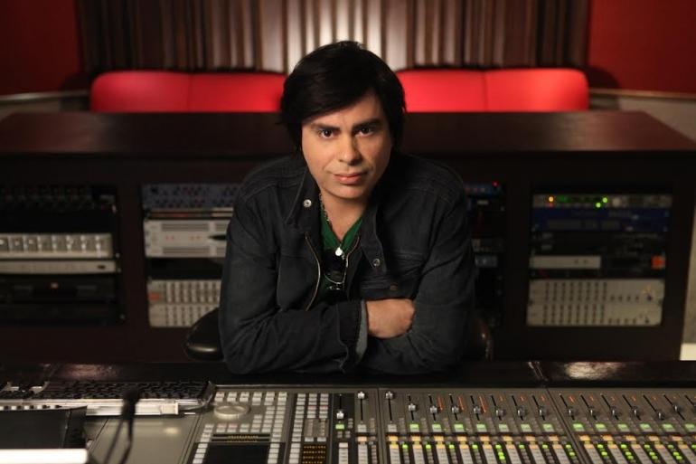 Daniel Figueiredo assina produção musical de sua décima novela ...