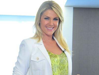 Atirador invade hotel em Belo Horizonte e tentar matar apresentadora Ana Hickmann