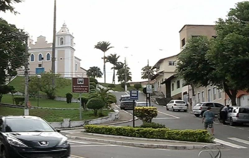 Viana Espírito Santo fonte: midias.folhavitoria.com.br
