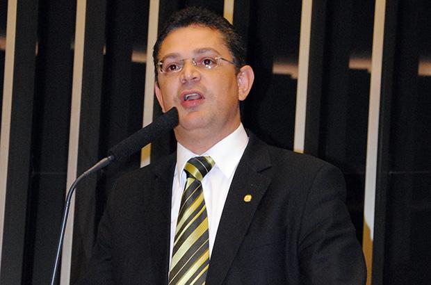 Bancada ' BBB' atua para manter pauta conservadora | Folha Vitória