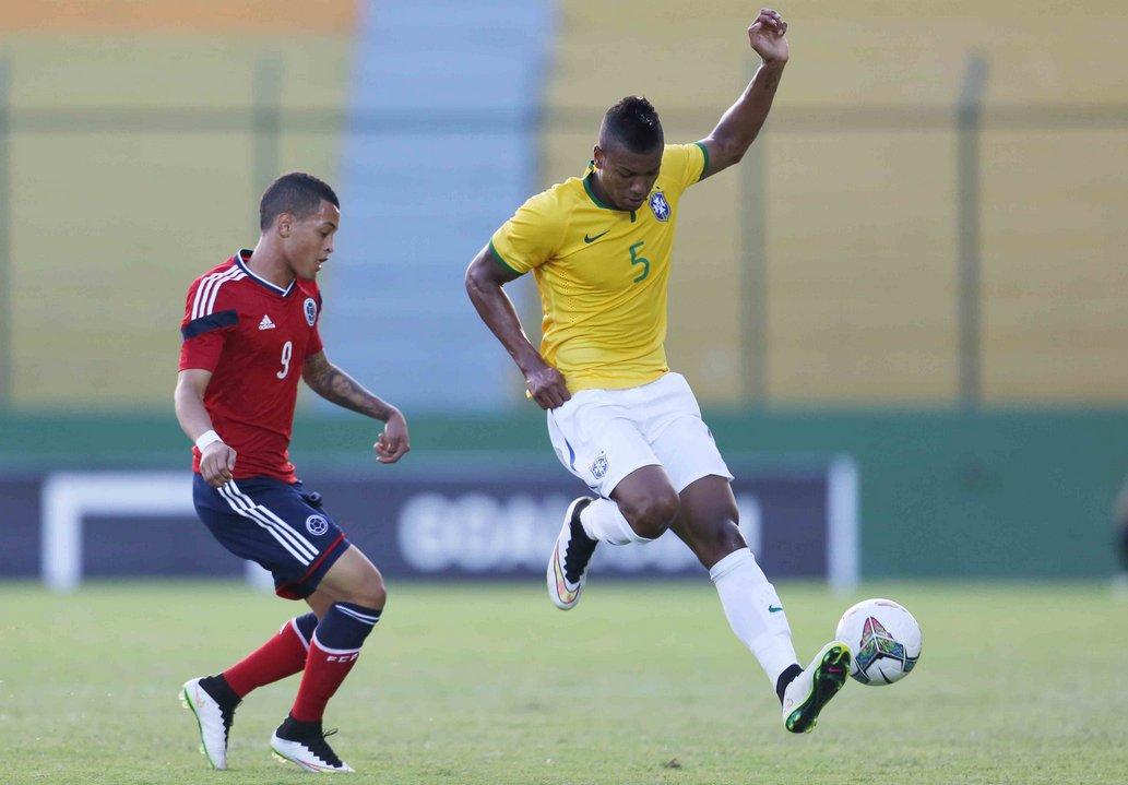 Seleção Brasileira chega ao Espírito Santo nesta segunda-feira ...