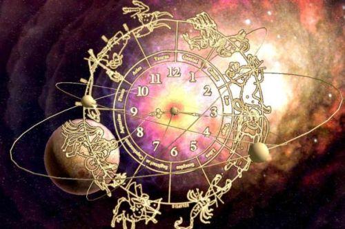Resultado de imagem para www.horoscopo.com