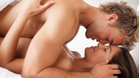 Momentos estranhos no sexo que não devem ser levados a sério