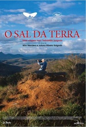 Cartaz /entretenimento/cinema/filme/o-sal-da-terra.html