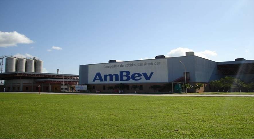 Ambev fecha fábrica no Rio Grande do Norte alegando alta ...