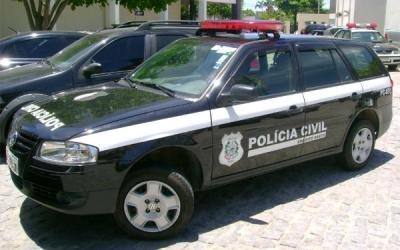 Homem é preso em Pedro Canário acusado de abusar sexualmente ...