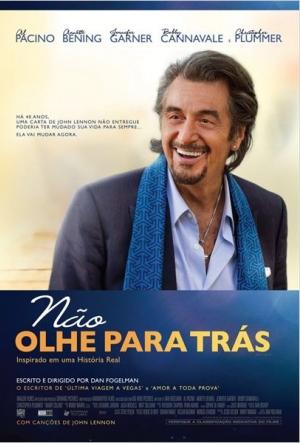 Cartaz /entretenimento/cinema/filme/nao-olhe-para-tras.html