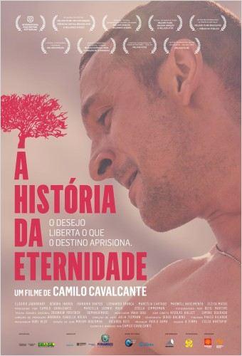 Cartaz /entretenimento/cinema/filme/a-historia-da-eternidade.html