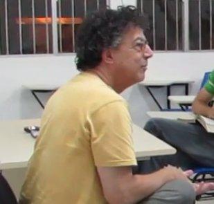 Professor acusado de racismo em sala de aula é demitido da Ufes ...