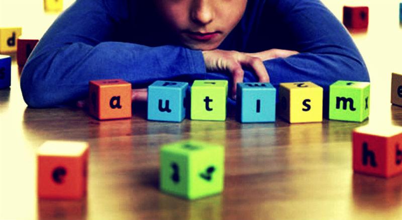 Espírito Santo vai sediar o 1º Congresso de Autismo: Nutrição e ...