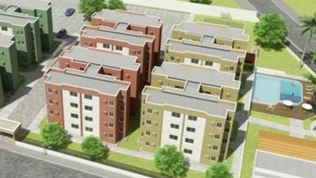11º Feirão da Caixa vai reunir unidades residenciais e comerciais em Vitória