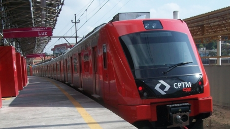 Promotoria denuncia 11 executivos de empresas por cartel de trens da CPTM